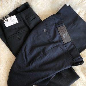 Club Monaco Tex Pants